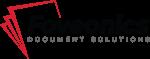 Foveonics Logo